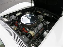 Picture of Classic 1972 Chevrolet Corvette - $350,000.00 Offered by Diversion Motors - Q7LN