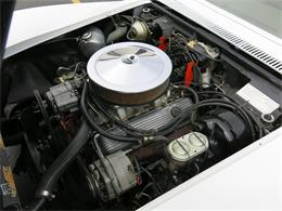 Picture of Classic '72 Chevrolet Corvette located in Wisconsin - $350,000.00 Offered by Diversion Motors - Q7LN