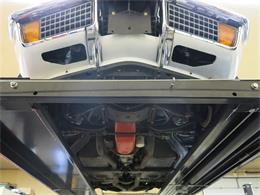 Picture of '72 Chevrolet Corvette located in Wisconsin - $350,000.00 Offered by Diversion Motors - Q7LN