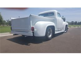 Picture of '53 F100 - Q7LO