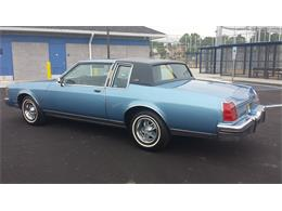 Picture of 1981 Oldsmobile Delta 88 Royale Offered by a Private Seller - Q7LZ