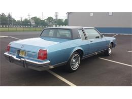 Picture of '81 Oldsmobile Delta 88 Royale - $9,750.00 - Q7LZ