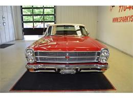 Picture of 1966 Fairlane 500 XL located in Georgia - $39,900.00 - Q7MJ