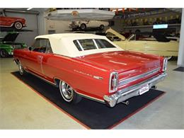 Picture of Classic 1966 Fairlane 500 XL located in Georgia - $39,900.00 - Q7MJ