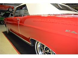 Picture of 1966 Fairlane 500 XL located in Loganville Georgia Offered by Sparky's Machines - Q7MJ