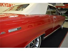 Picture of Classic 1966 Ford Fairlane 500 XL - Q7MJ