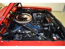 Picture of 1966 Ford Fairlane 500 XL located in Georgia Offered by Sparky's Machines - Q7MJ