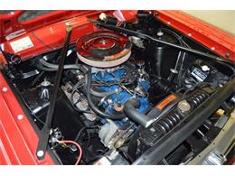 Picture of Classic 1966 Ford Fairlane 500 XL - $39,900.00 - Q7MJ