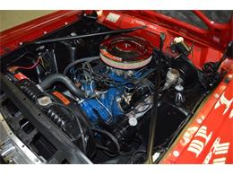 Picture of Classic 1966 Ford Fairlane 500 XL located in Loganville Georgia - $39,900.00 Offered by Sparky's Machines - Q7MJ