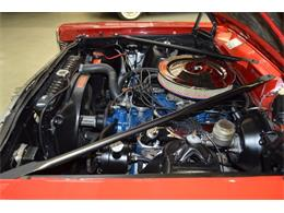 Picture of '66 Fairlane 500 XL - Q7MJ
