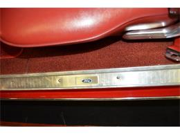 Picture of '66 Ford Fairlane 500 XL - $39,900.00 - Q7MJ