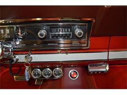 Picture of 1966 Ford Fairlane 500 XL - $39,900.00 - Q7MJ