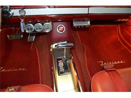 Picture of 1966 Ford Fairlane 500 XL - $39,900.00 Offered by Sparky's Machines - Q7MJ