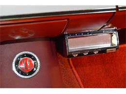 Picture of Classic 1966 Fairlane 500 XL - $39,900.00 Offered by Sparky's Machines - Q7MJ