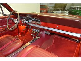 Picture of 1966 Ford Fairlane 500 XL located in Loganville Georgia - $39,900.00 - Q7MJ