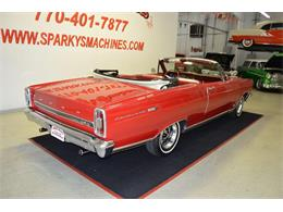 Picture of Classic '66 Fairlane 500 XL - Q7MJ