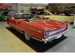 Picture of Classic 1966 Fairlane 500 XL - $39,900.00 - Q7MJ