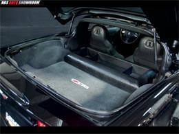 Picture of '08 Corvette - Q5L3