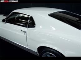 Picture of '70 Mustang - Q5L4