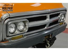Picture of '71 K-10 - Q7NU