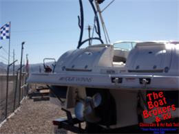 Picture of '05 Recreational Vehicle - Q5L7