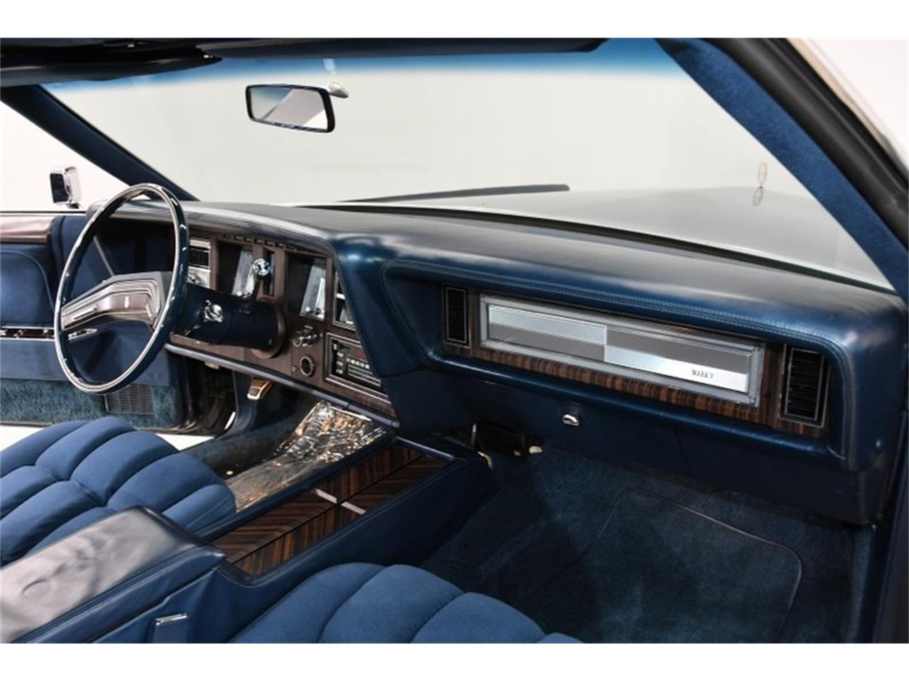 Large Picture of '79 Mark V - Q7O1