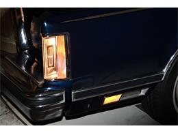 Picture of '79 Mark V - Q7O1