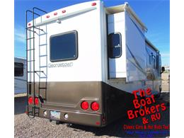 Picture of '12 Forest River Recreational Vehicle located in Lake Havasu Arizona - $68,995.00 Offered by The Boat Brokers - Q5L8