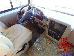Picture of '12 Forest River Recreational Vehicle located in Lake Havasu Arizona - Q5L8