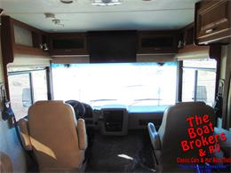 Picture of '12 Recreational Vehicle - $68,995.00 - Q5L8