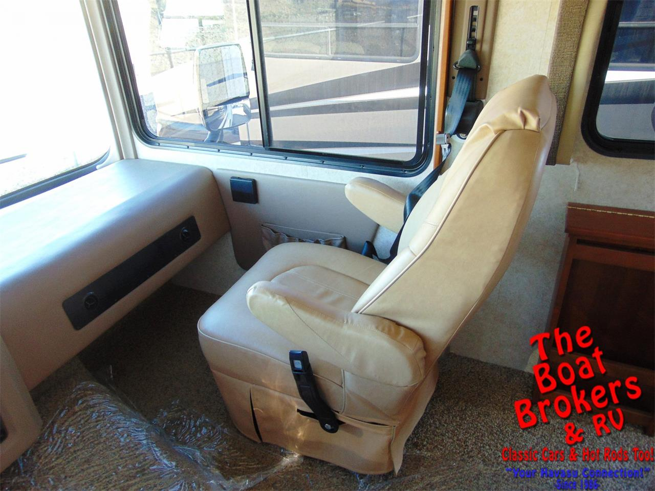 Large Picture of '12 Recreational Vehicle located in Lake Havasu Arizona - $68,995.00 Offered by The Boat Brokers - Q5L8