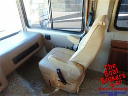 Picture of 2012 Recreational Vehicle located in Lake Havasu Arizona - $68,995.00 - Q5L8