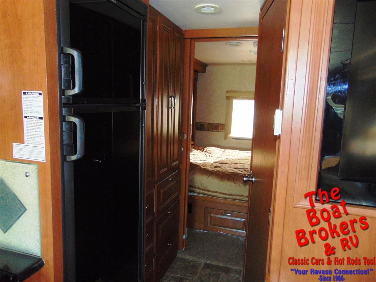 Large Picture of 2012 Recreational Vehicle located in Lake Havasu Arizona - $68,995.00 Offered by The Boat Brokers - Q5L8