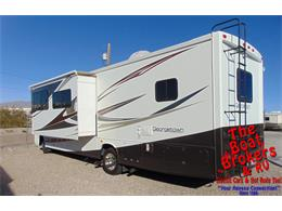 Picture of '12 Recreational Vehicle located in Arizona - $68,995.00 Offered by The Boat Brokers - Q5L8