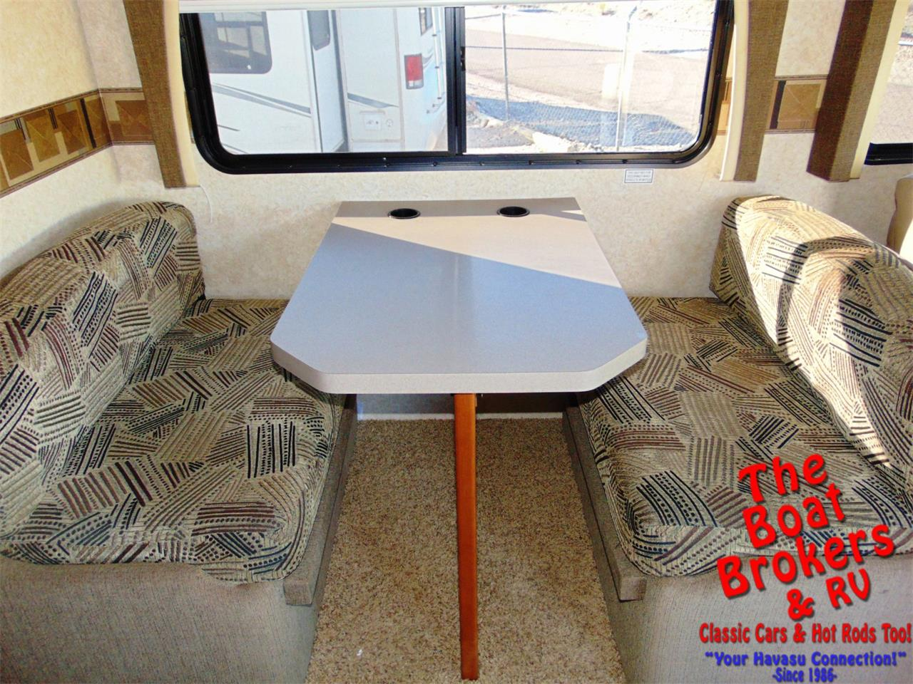 Large Picture of '12 Recreational Vehicle - $68,995.00 - Q5L8