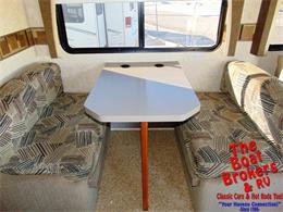 Picture of 2012 Forest River Recreational Vehicle Offered by The Boat Brokers - Q5L8