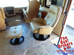 Picture of '12 Recreational Vehicle Offered by The Boat Brokers - Q5L8