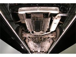 Picture of '64 Corvair - Q7OC