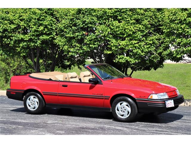 Picture of 1991 Cavalier - $4,900.00 - Q7OG