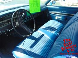 Picture of '70 Torino GT - $36,995.00 Offered by The Boat Brokers - Q5LA