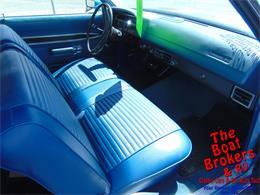 Picture of 1970 Ford Torino GT located in Lake Havasu Arizona - $36,995.00 - Q5LA