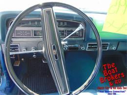 Picture of Classic '70 Torino GT located in Lake Havasu Arizona - Q5LA