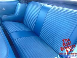 Picture of Classic '70 Ford Torino GT - $36,995.00 - Q5LA