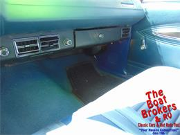 Picture of '70 Torino GT Offered by The Boat Brokers - Q5LA