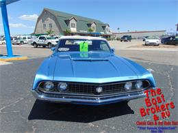 Picture of Classic '70 Torino GT Offered by The Boat Brokers - Q5LA
