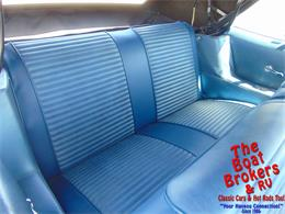 Picture of Classic 1970 Torino GT located in Arizona Offered by The Boat Brokers - Q5LA