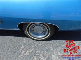 Picture of Classic 1970 Torino GT located in Arizona - $36,995.00 - Q5LA