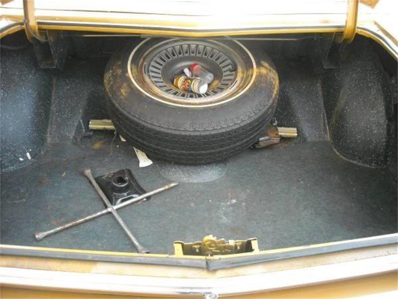 Large Picture of '73 Monte Carlo - Q7OT