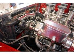 Picture of '55 Bel Air - Q7P7