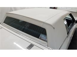 Picture of '84 Eldorado - Q7PA
